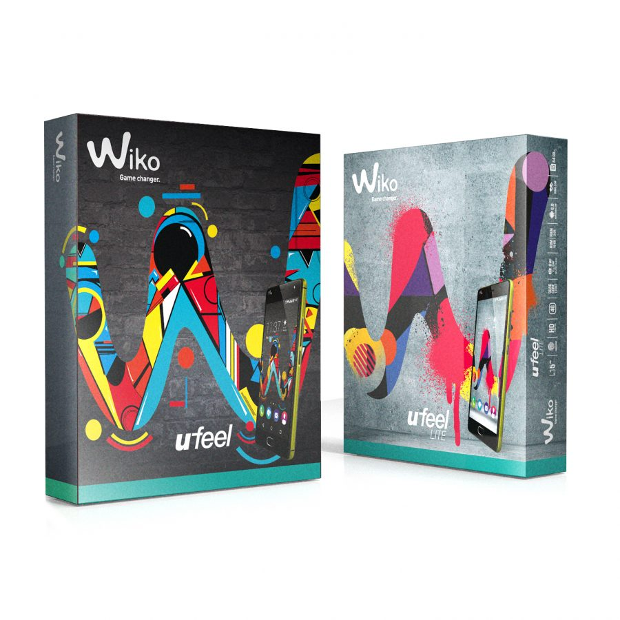 pack-wiko-2