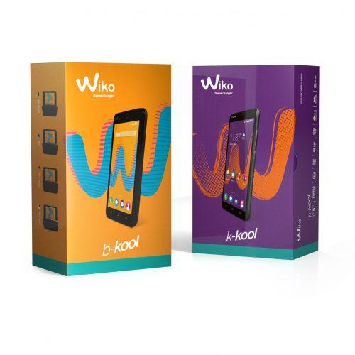 pack-wiko-copie