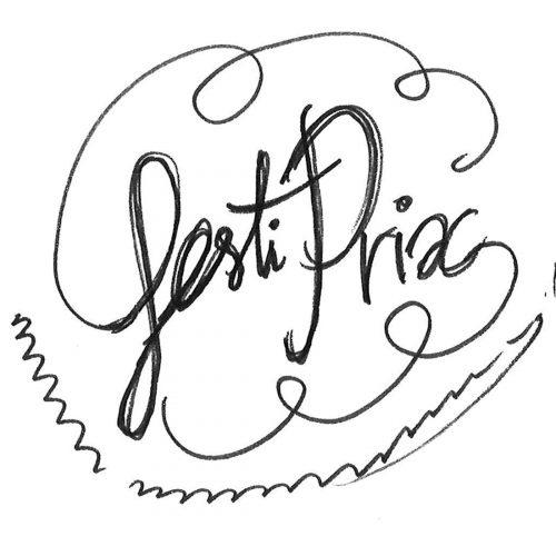 festi-prix-logo