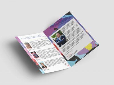 bi-fold-brochure-us-8.5x5.5in-8-view-2