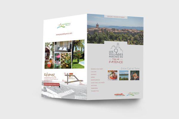 designlazy-brochure