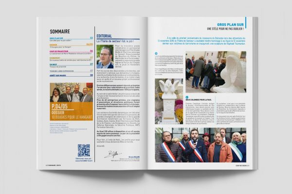 Double-page-Mairie-4-5