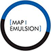 instagram-logo-map-emulsion