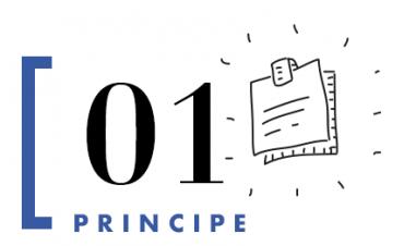 RaiSE-ME-up Principe