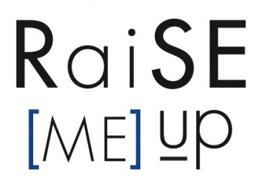 RaiSE-ME-up